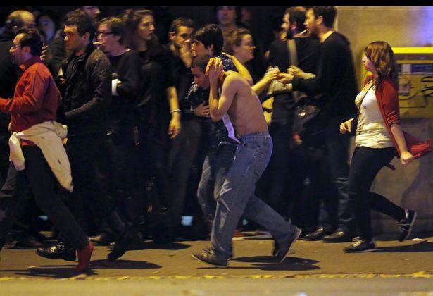 PARIS_clip_image027