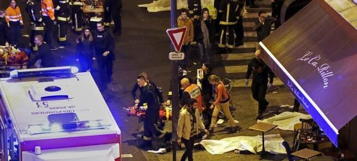 PARIS_clip_image028