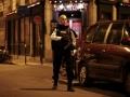 PARIS_clip_image016