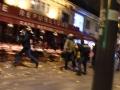 PARIS_clip_image017
