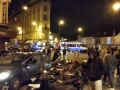 PARIS_clip_image020