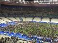 PARIS_clip_image024