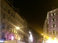 PARIS_clip_image029