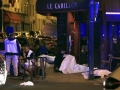 PARIS_clip_image034
