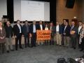Άρχισε στη Λευκωσία το 25ο Πανελλήνιο Συνέδριο ΠΟΕΔ - ΔΟΕ (10)