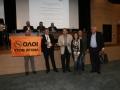 Άρχισε στη Λευκωσία το 25ο Πανελλήνιο Συνέδριο ΠΟΕΔ - ΔΟΕ (11)