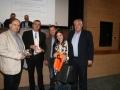 Άρχισε στη Λευκωσία το 25ο Πανελλήνιο Συνέδριο ΠΟΕΔ - ΔΟΕ (12)