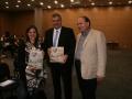 Άρχισε στη Λευκωσία το 25ο Πανελλήνιο Συνέδριο ΠΟΕΔ - ΔΟΕ (13)