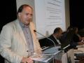 Άρχισε στη Λευκωσία το 25ο Πανελλήνιο Συνέδριο ΠΟΕΔ - ΔΟΕ (14)