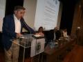 Άρχισε στη Λευκωσία το 25ο Πανελλήνιο Συνέδριο ΠΟΕΔ - ΔΟΕ (15)