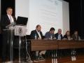 Άρχισε στη Λευκωσία το 25ο Πανελλήνιο Συνέδριο ΠΟΕΔ - ΔΟΕ (16)