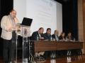 Άρχισε στη Λευκωσία το 25ο Πανελλήνιο Συνέδριο ΠΟΕΔ - ΔΟΕ (17)
