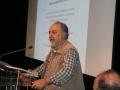 Άρχισε στη Λευκωσία το 25ο Πανελλήνιο Συνέδριο ΠΟΕΔ - ΔΟΕ (18)