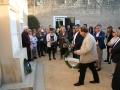 Άρχισε στη Λευκωσία το 25ο Πανελλήνιο Συνέδριο ΠΟΕΔ - ΔΟΕ (21)
