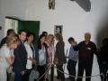 Άρχισε στη Λευκωσία το 25ο Πανελλήνιο Συνέδριο ΠΟΕΔ - ΔΟΕ (24)