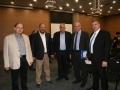 Άρχισε στη Λευκωσία το 25ο Πανελλήνιο Συνέδριο ΠΟΕΔ - ΔΟΕ (3)