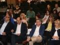 Άρχισε στη Λευκωσία το 25ο Πανελλήνιο Συνέδριο ΠΟΕΔ - ΔΟΕ (4)