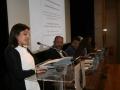 Άρχισε στη Λευκωσία το 25ο Πανελλήνιο Συνέδριο ΠΟΕΔ - ΔΟΕ (5)