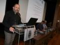 Άρχισε στη Λευκωσία το 25ο Πανελλήνιο Συνέδριο ΠΟΕΔ - ΔΟΕ (6)