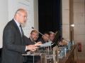 Άρχισε στη Λευκωσία το 25ο Πανελλήνιο Συνέδριο ΠΟΕΔ - ΔΟΕ (7)