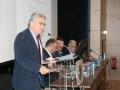 Άρχισε στη Λευκωσία το 25ο Πανελλήνιο Συνέδριο ΠΟΕΔ - ΔΟΕ (8)
