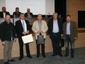 Άρχισε στη Λευκωσία το 25ο Πανελλήνιο Συνέδριο ΠΟΕΔ - ΔΟΕ (9)