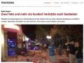 05. Spiegel Online