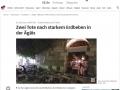06. Sueddeutsche Zeitung