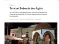07. Zeit On line