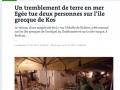 09. Le Monde