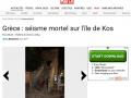 11. Paris Match
