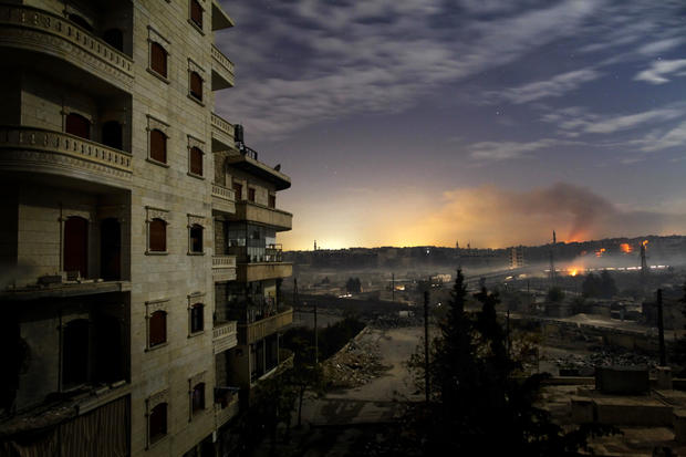 06Syria(1)