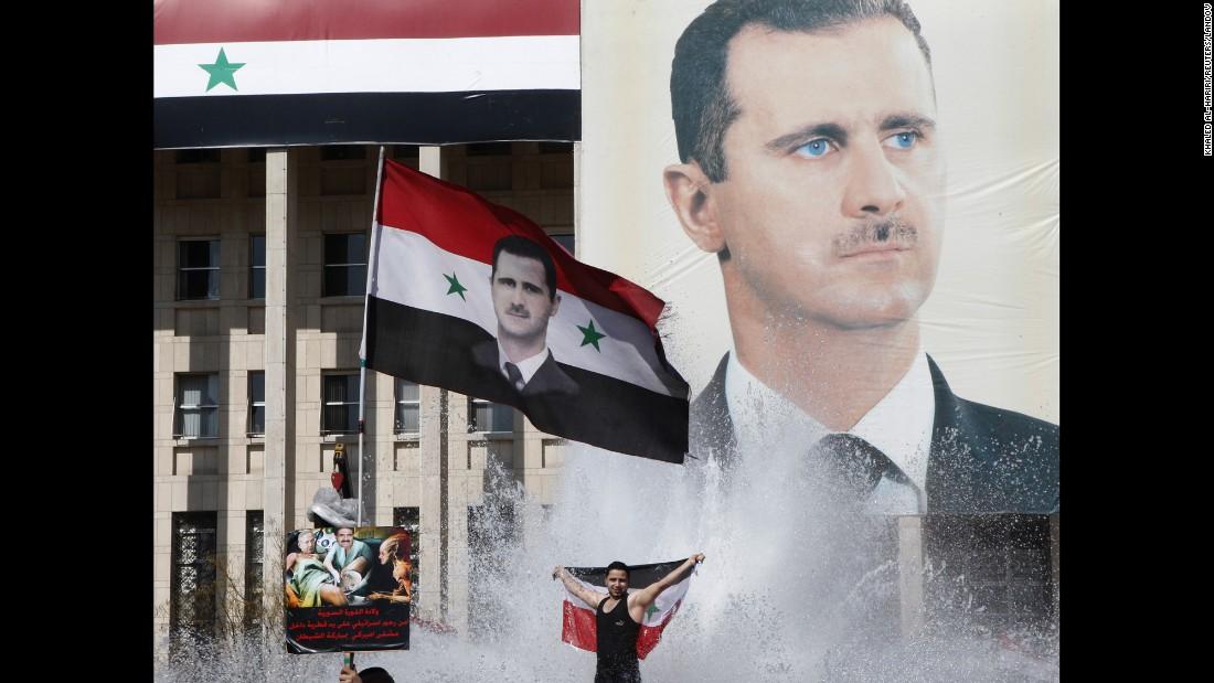 150522141925-07-syria-timeline-restricted-super-169