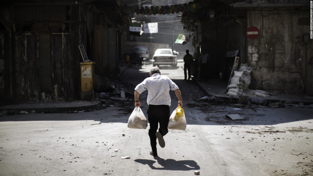 150522144223-14-syria-timeline-super-169