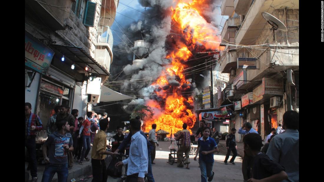 150522151129-30-syria-timeline-restricted-super-169