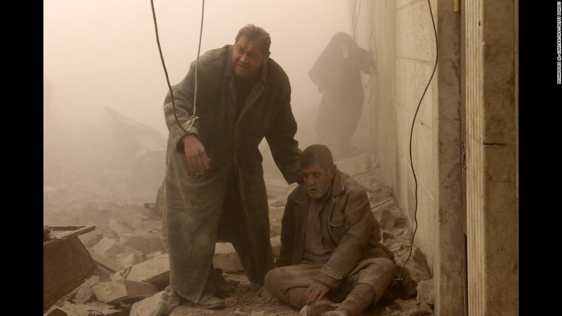 150522151845-32-syria-timeline-super-169