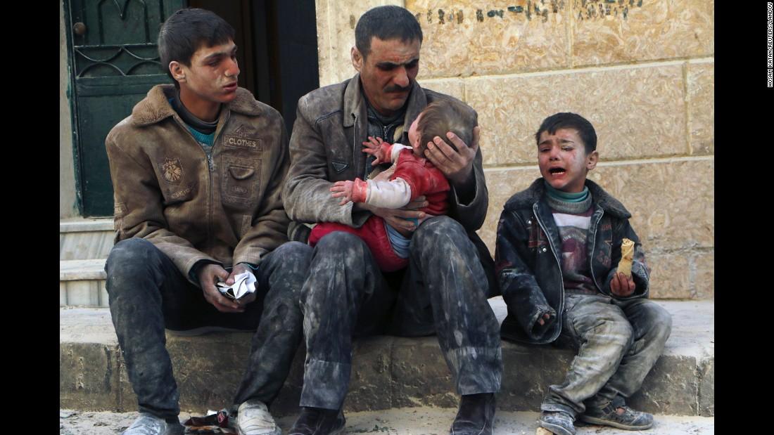 150522152106-34-syria-timeline-restricted-super-169