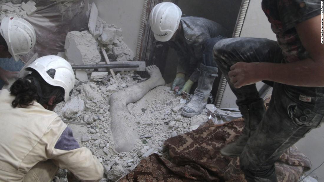 150522153520-40-syria-timeline-restricted-super-169
