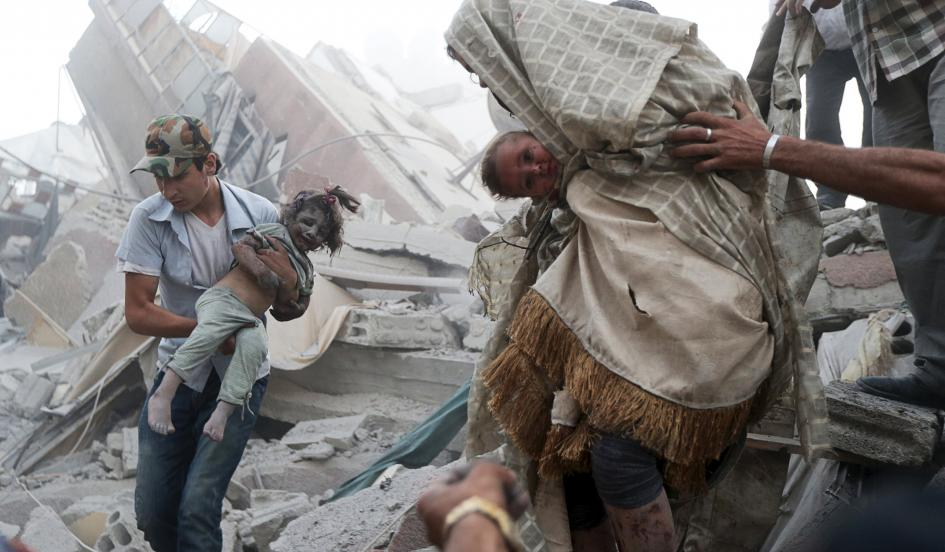 2015-06-16t212411z832368586gf10000129782rtrmadp3mideast-crisis-syria (1)