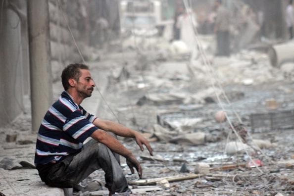 Anadolu_16072014_civil war 10