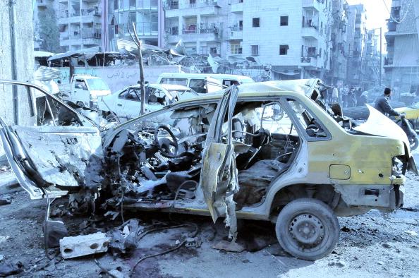 Syria_Aleppo (3)