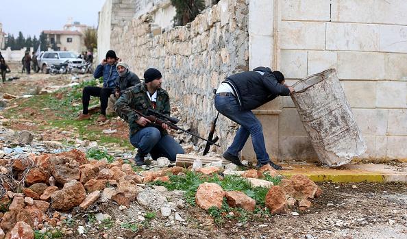 Anadolu_15122014_Aleppo  5