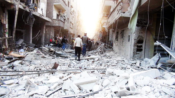 Anadolu_17012014_Syria Protest174