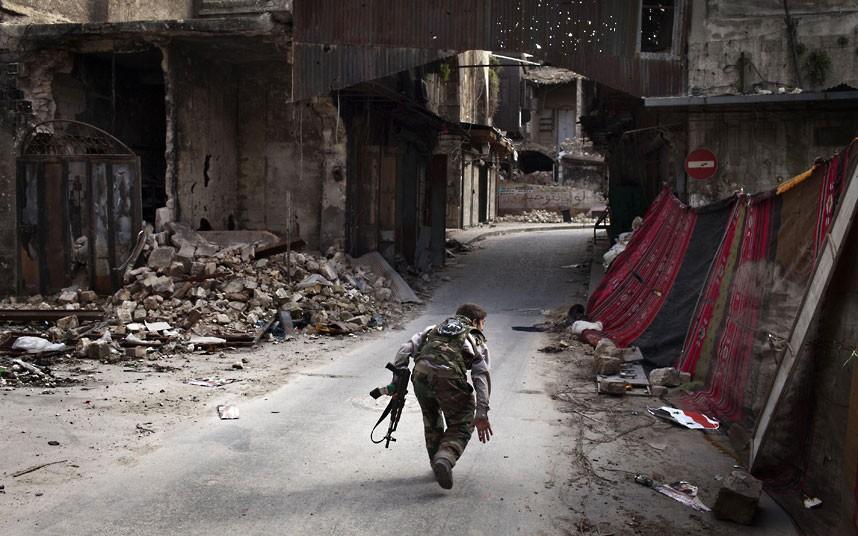 syria-conflict_2508054k