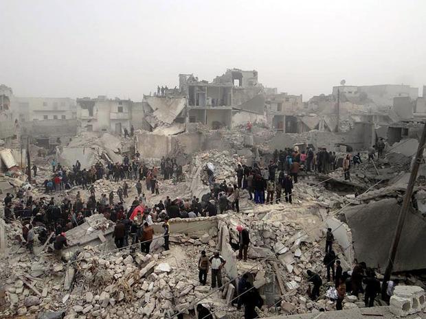 syria_AP505656463008(1)