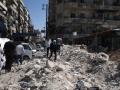 Aleppo_July_2013_124.jpg
