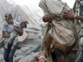 2015-06-16t212411z832368586gf10000129782rtrmadp3mideast-crisis-syria
