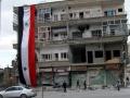 Syrian Civil War (5)