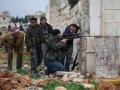 Anadolu_15122014_Aleppo  1