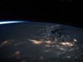 Scott Kelly—NASA